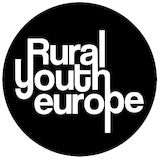 Profile for Rural Youth Europe