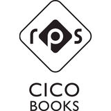 Profile for Ryland Peters &  Small and CICO Books