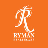 Profile for Ryman Healthcare Ltd