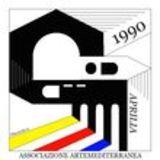 Associazione Arte Mediterranea