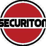 Profile for S.P.Securiton Alarm Systems Ltd