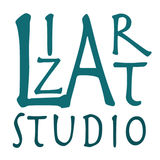 Profile for LizArt Studio