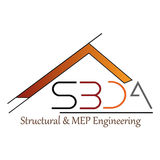 Profile for s3da-design
