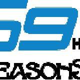 Profile for s9homeseasons