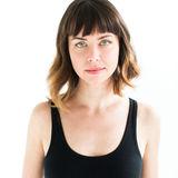 Profile for Stephanie Braconnier