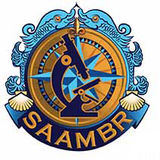 Profile for SAAMBR