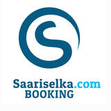 Profile for Saariselkä Booking