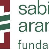 Profile for Sabino Arana Fundazioa