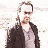 Profile for Sabit Turk