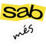 Profile for SABMés
