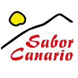 Profile for saborcanario