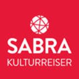 Sabra Tours AS