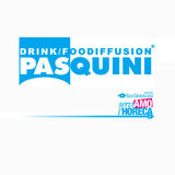 Profile for pasquini.drinkfoodiffuzion