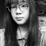 Profile for Sabrina Hoi Ching Lee