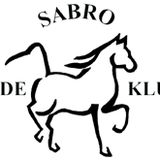 Profile for Sabro Rideklub