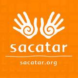 Profile for sacatar