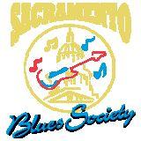 Profile for Sacramento Blues Society