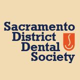 Profile for Sacramento District Dental Society (SDDS)