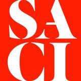 Profile for SACI Florence