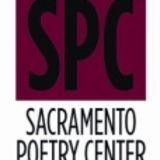Profile for Sacramento Poetry Center