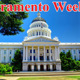 Sacramento Weekly