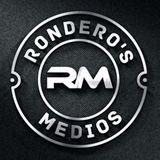Profile for RONDERO'S MEDIOS