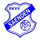 Profile for Rkvv Saenden