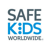 Profile for Safe Kids Worldwide