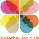 Profile for Together for Girls