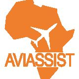 AviAssist Foundation