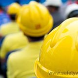 Profile for SAFETY WORK