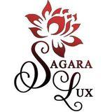 Profile for Sagara Lux