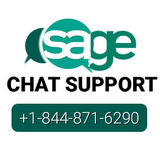 Profile for Sagechatsupport