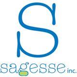 Profile for sagesse