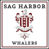 Profile for Sag Harbor Schools