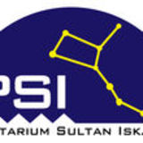 Profile for Planetarium Sultan Iskandar