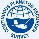 Profile for The Continuous Plankton Recorder (CPR) Survey