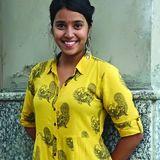 Profile for Sai Kelkar