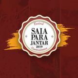Profile for SaiaParaJantar
