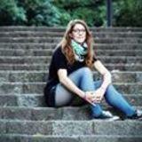 Profile for Emilie Marchal