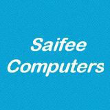 Saifee Computers LLC