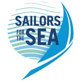Profile for Sailors for the Sea