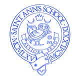 Profile for Saint Ann's School