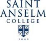 Profile for saintanselmcollege