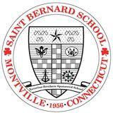 Profile for Saint Bernard School