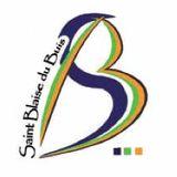Profile for Saint Blaise du Buis