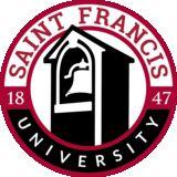 Profile for Saint Francis University