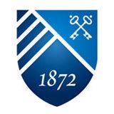 Profile for Saint Peter's University