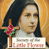 Profile for Society of the Little Flower
