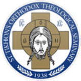 Profile for St. Tikhon's Orthodox Theological Seminary
